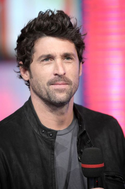 patrick-dempsey-07-11-19-02-getty-afpjpg 967 x 1450 - Bildquelle: getty AFP