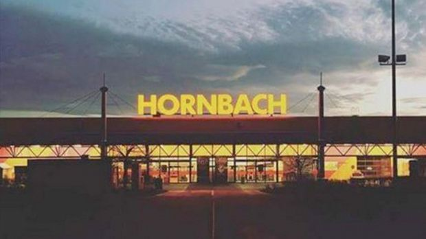 hornbach nimmt produkte mit glyphosat aus dem sortiment. Black Bedroom Furniture Sets. Home Design Ideas