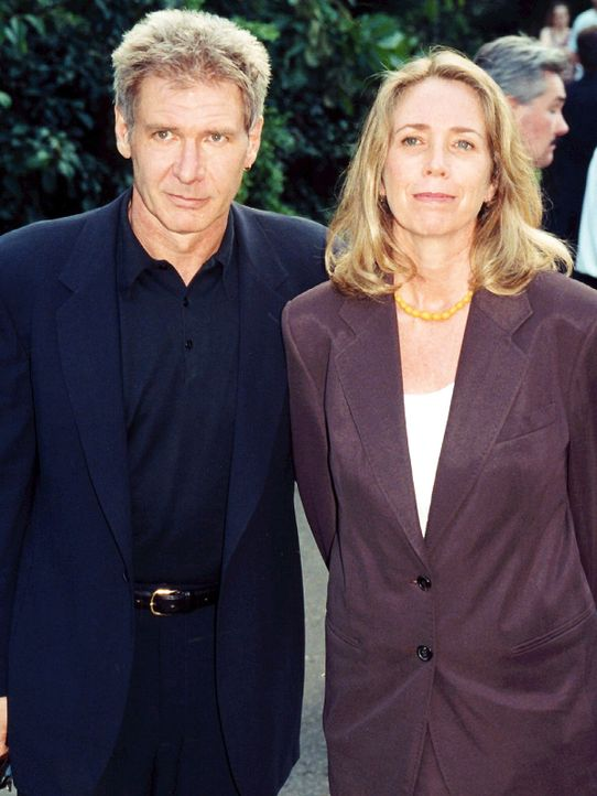harrison-ford-melissa-mathinson-04-01-19-picture-alliance-dpa - Bildquelle: Picture Alliance/dpa