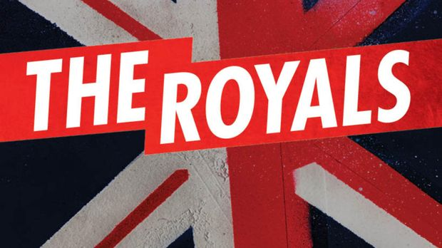 The Royals Online Sehen