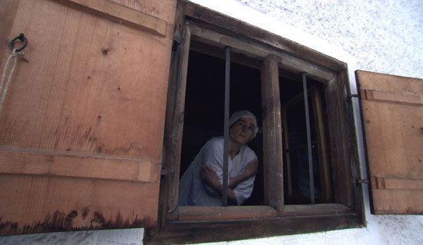 Fenster - Bildquelle: kabel eins