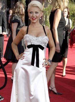 Bildergalerie Christina Aguilera | Frühstücksfernsehen | Sat.1 Ratgeber &...