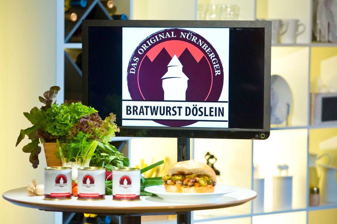 Restaurant Startup Woche 3 - 14 - Bildquelle: kabel eins/Richard Hübner