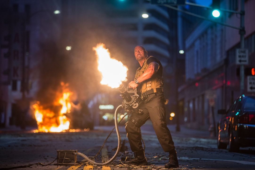 Fast-Furious-7-Universal-Pictures - Bildquelle: Universal Pictures