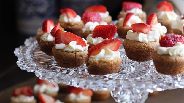 dessert-352475
