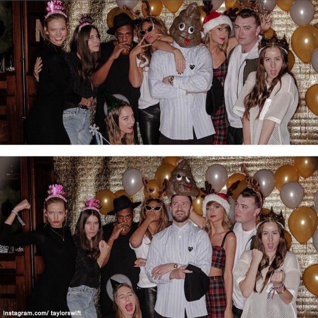 Taylor-Swift-2-Instagram-com-taylorswift - Bildquelle: Instagram.com/ taylorswift