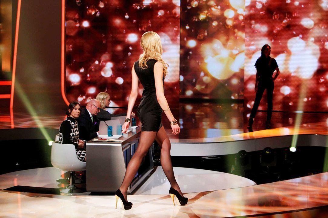 Fashion-Hero-Epi06-Vorab-04-Richard-Huebner - Bildquelle: Richard Huebner