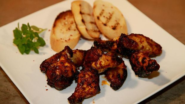 Flames11_PflaumenChickenWings