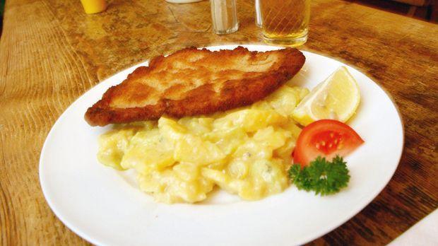 Kabel 1 Rezepte Gaumenschmaus Beliebte Gerichte Und Rezepte Foto Blog
