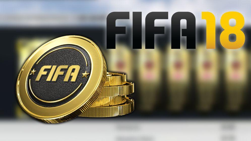Fifa 18 Trading Tipps Für Einsteiger