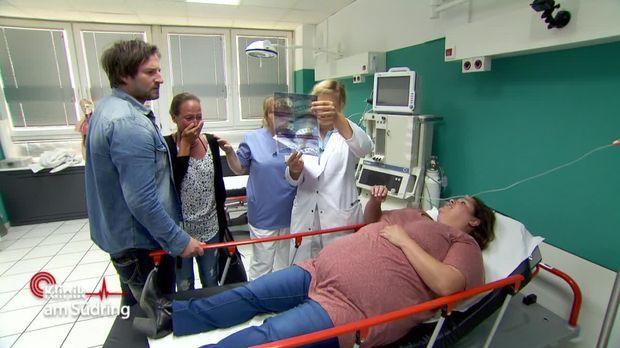 Klinik Am Südring - Klinik Am Südring - Aufs Korn Genommen