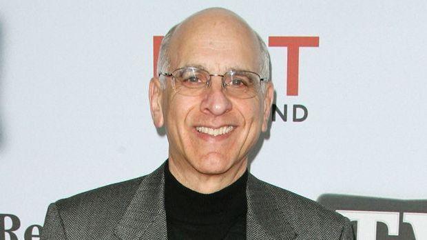 George Wyner