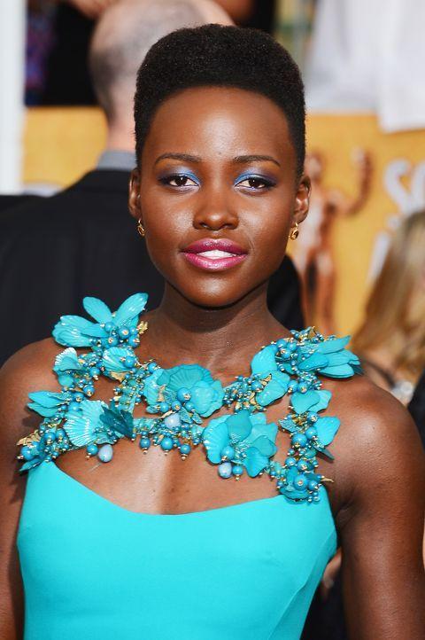 Lupita-Nyongo-14-01-18-getty-AFP - Bildquelle: AFP
