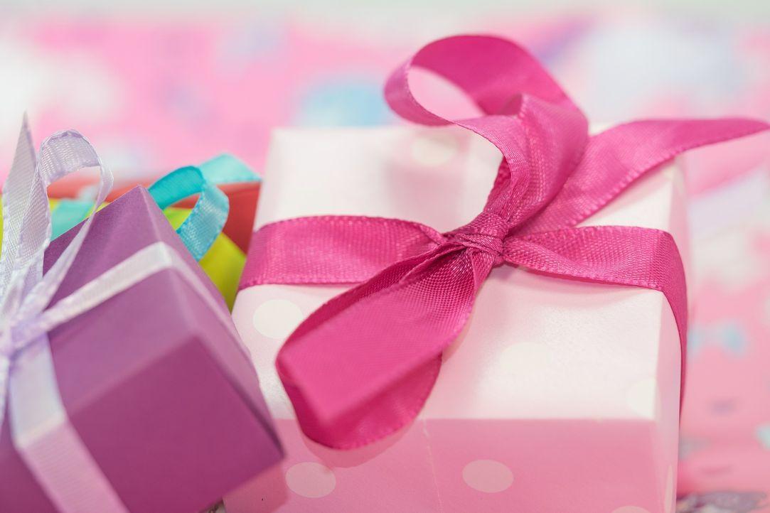 gift-553150_1920 - Bildquelle: Pixabay