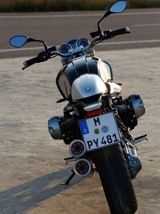 BMW R Nine-T (8)