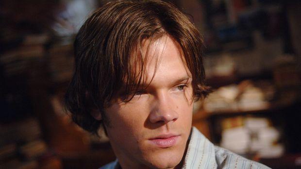 Wird seit über einer Woche vermisst: Sam (Jared Padalecki) ... © Warner Bros....