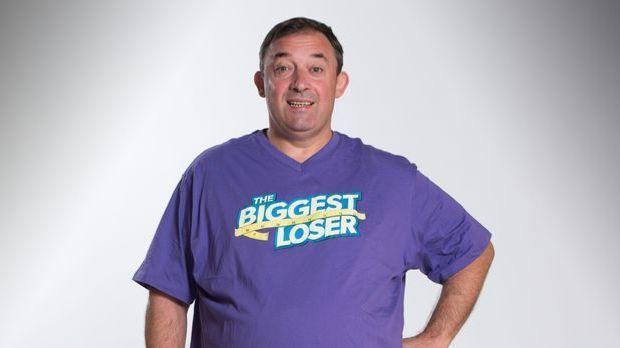 The Biggest Loser- 2017- Kevin(2)
