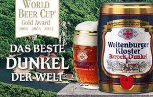 160420_weltenburger_banner