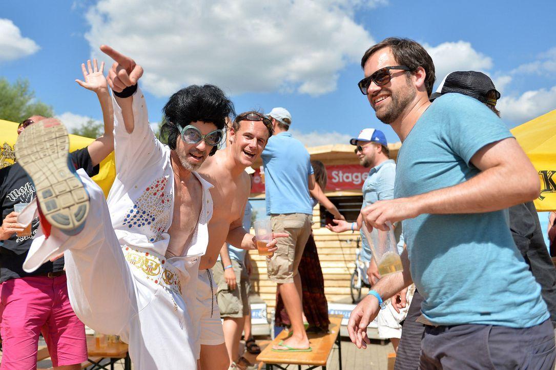 MELT-festival-13-07-20-1-dpa.jpg 2100 x 1397 - Bildquelle: dpa