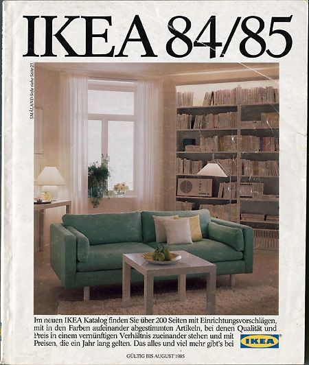 de-1985