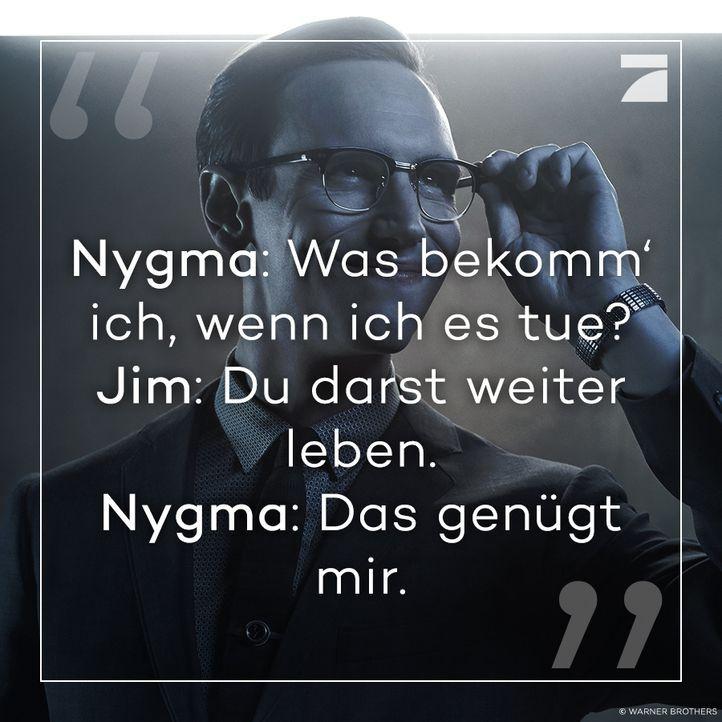 nygma_jim_22_1