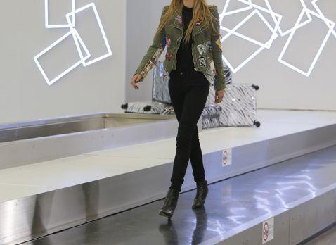 "Germany's next Topmodel - Die Suche nach ""Germany's next Topmodel""..."