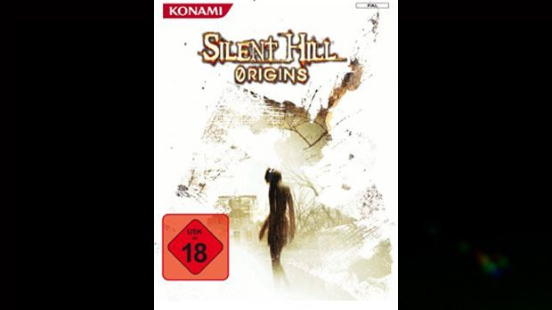 Silent-Hill---Origins