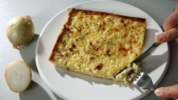 Zwiebelkuchen-(c)-dpa---Bil