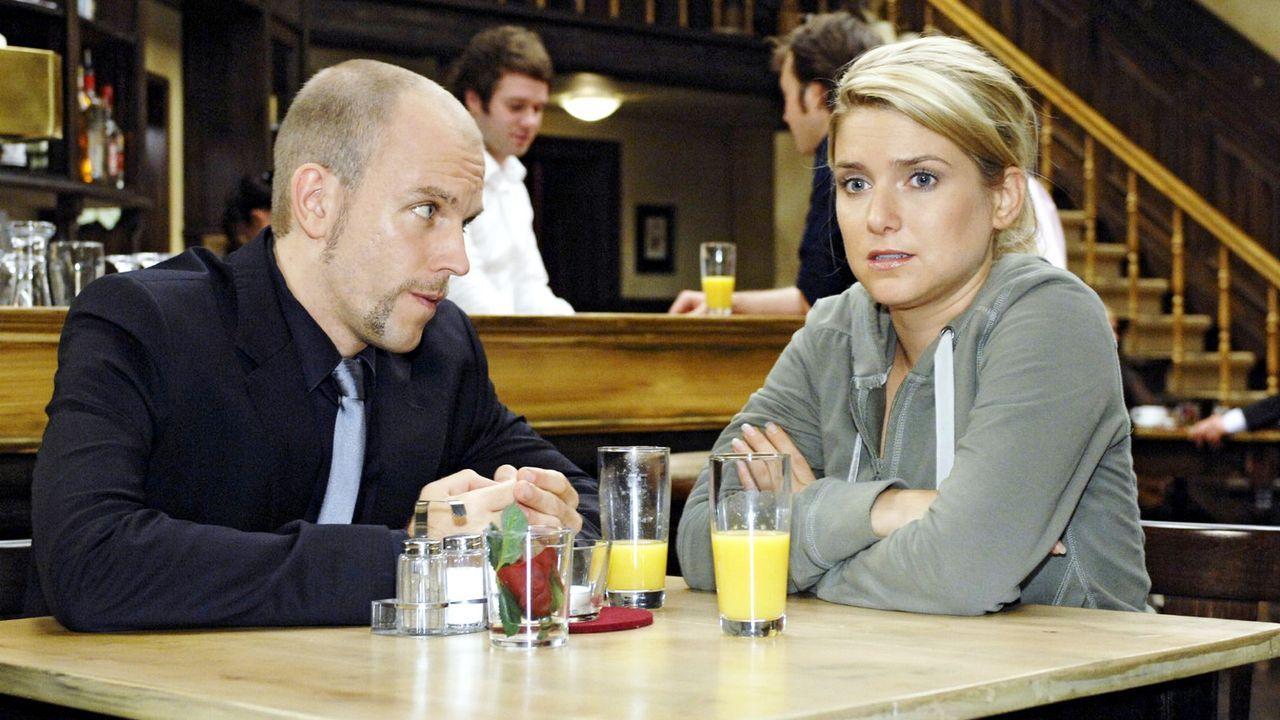 Anna-und-die-Liebe-Folge-47-01-sat-1-oliver-ziebe - Bildquelle: SAT.1/Oliver Ziebe