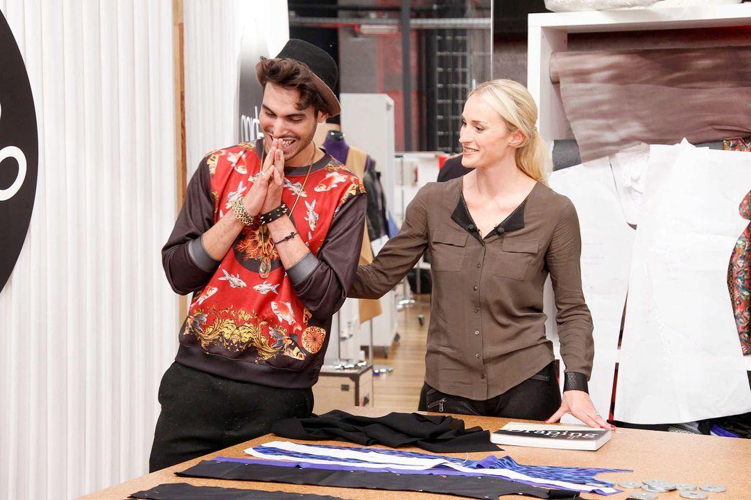 Fashion-Hero-Epi07-Atelier-08-Richard-Huebner-TEASER