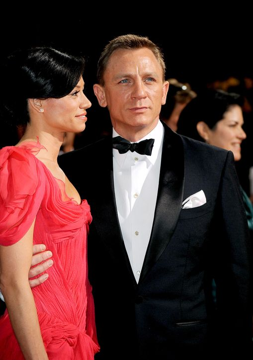 daniel-craig-satsuki-mitchell-09-02-221getty-afpjpg 1375 x 1950 - Bildquelle: getty-AFP