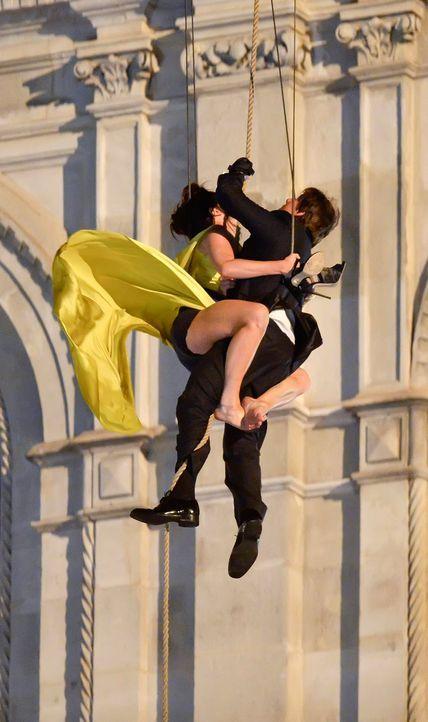 Mission-Impossible5-Dreharbeiten-14-08-24-1-dpa - Bildquelle: dpa