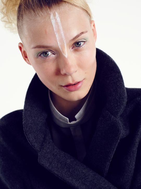 Fashion-Hero-Epi05-Shooting-Timm-Suessbrich-09-Thomas-von-Aagh - Bildquelle: Thomas von Aagh