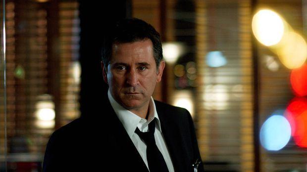 Im Kampf um das Sorgerecht gerät Jack (Anthony LaPaglia) in eine sehr unangen...