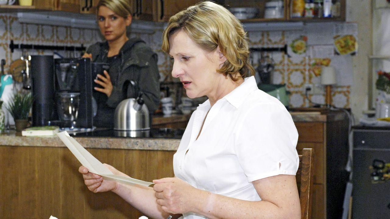 Anna-und-die-Liebe-Folge-48-03-sat-1-oliver-ziebe - Bildquelle: SAT.1/Oliver Ziebe