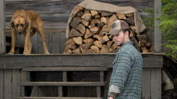 Bob Lee Swagger (Mark Wahlberg) ist ein ehemaliger Scharfschütze, der sich au...
