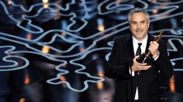 Alfonso-Cuaron-14-03-02-getty-AFP