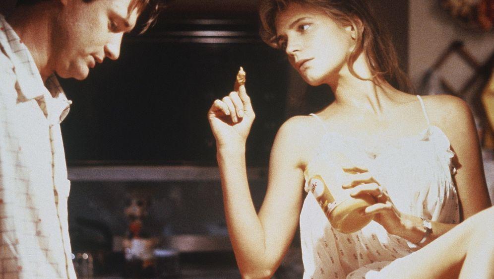 The Favor - Hilfe, meine Frau ist verliebt! - Bildquelle: Orion Pictures Corporation