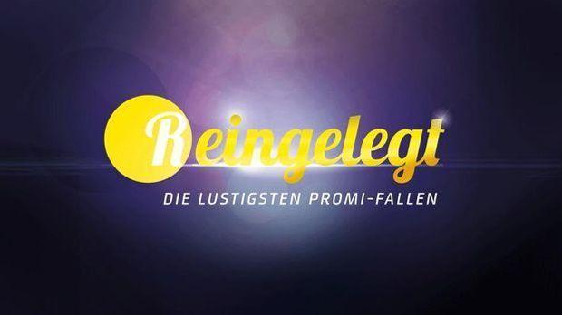 Reingelegt_Logo_Final