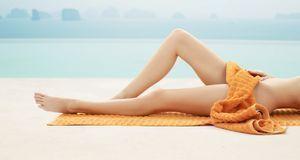 Erotik_2015_08_31_Sex Hotel_Bild2_fotolia_Syda Productions