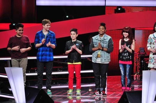 The-Voice-Kids-Stf02-Epi07-Carlotta-Jamica-Soufjan-Noah-Joel-2-SAT1-Andre-Kow...