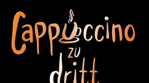 Cappuccino zu dritt © Sat.1