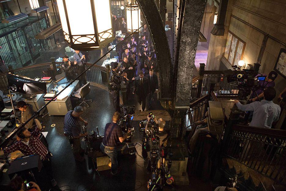 BTS Gotham_02