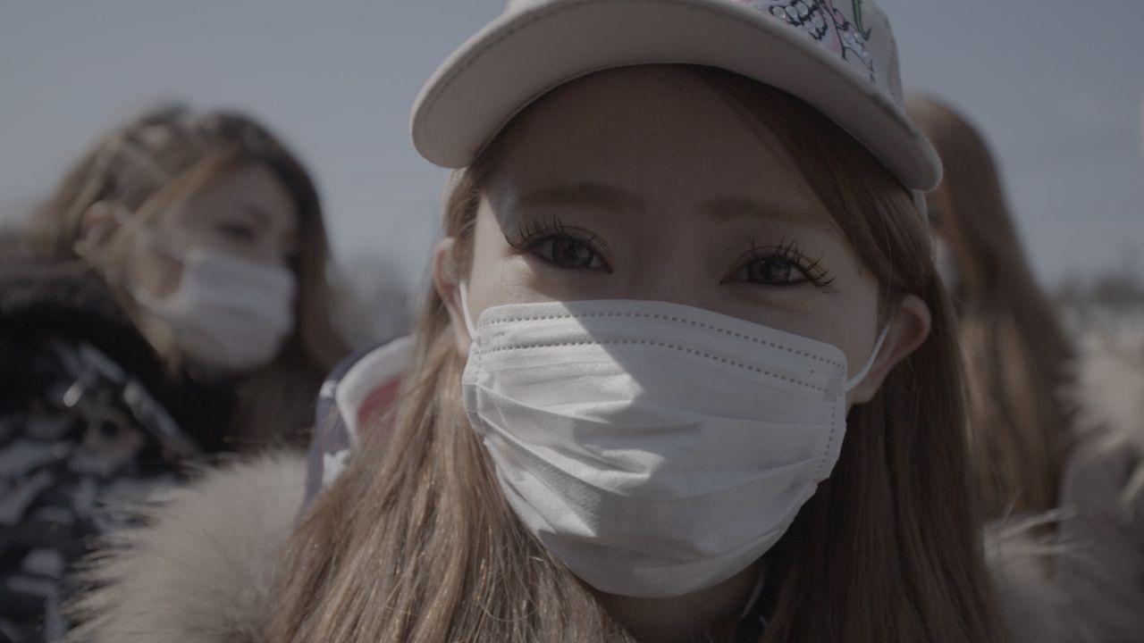 Japan_Bosozuku004