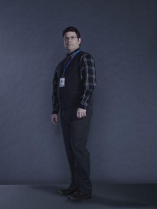 (1. Staffel) - Als leitender Angestellter im Seuchenschutzzentrum in New York versucht Jim Kent (Sean Astin), das Ausbreiten des mysteriösen Virus zu unterbinden - mit mäßigem Erfolg ...
