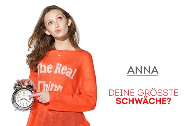 Anna-620x348-Bauendahl