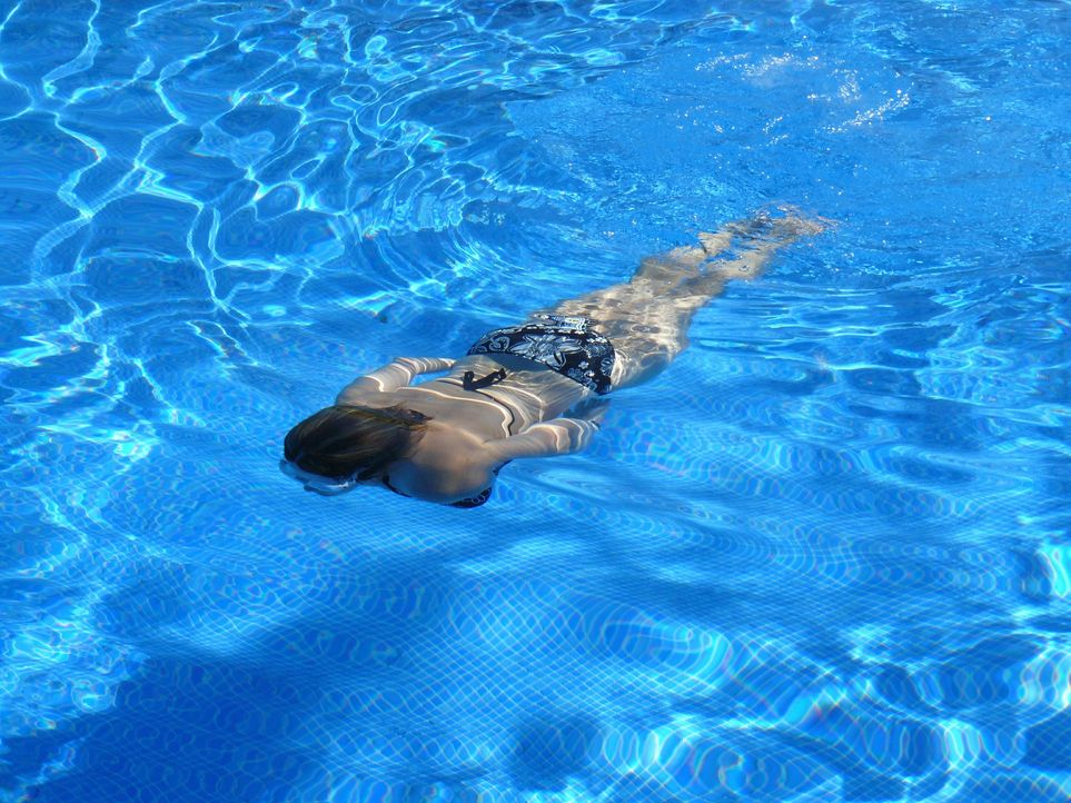 swim-422546_1920 (1) - Bildquelle: Pixabay
