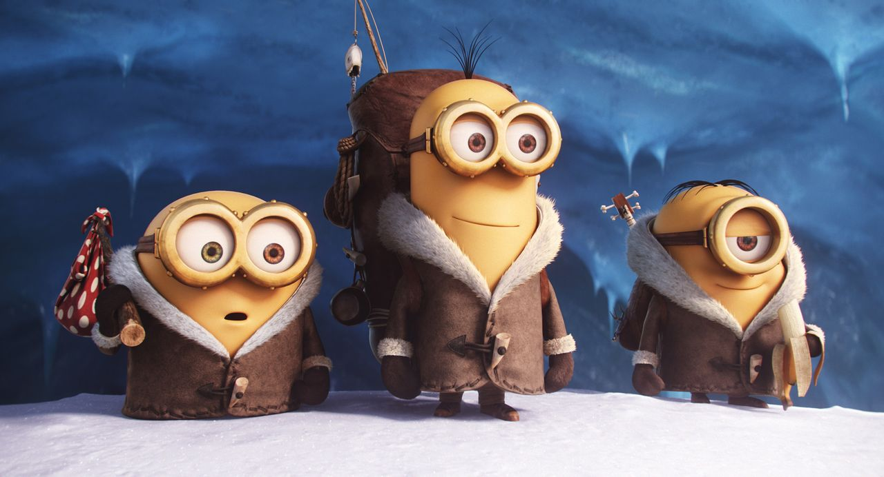 Minions3D-01-Universal-Pictures