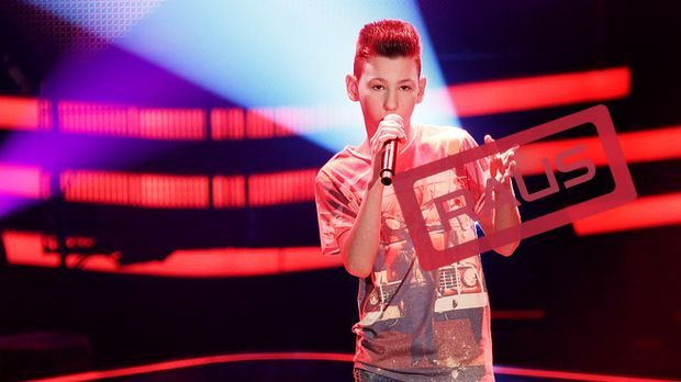 The-Voice-Kids-Stf03-RAUS-Michele-SAT1-Richard-Huebner