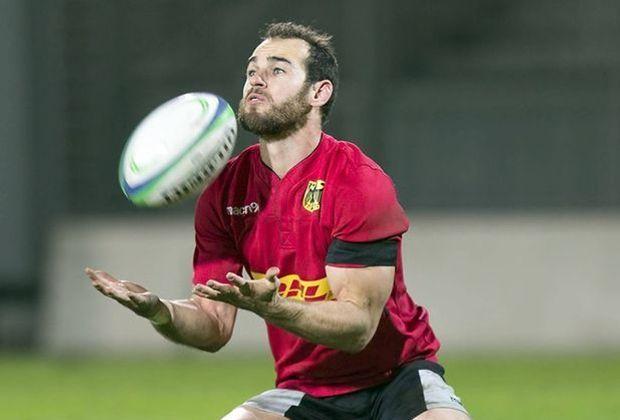 rugby-bericht-940